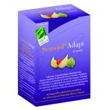 Sensoril Adapt · 100% Natural · 60 cápsulas