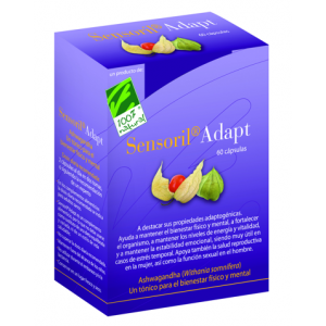 https://www.herbolariosaludnatural.com/3501-thickbox/sensoril-adapt-100-natural-60-capsulas.jpg