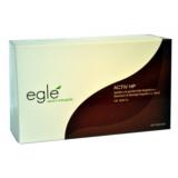 Activ-HP · Eglé · 60 cápsulas