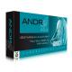 Andro XL · Tegor · 14 cápsulas