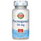 Pycnogenol · KAL · 60 comprimidos