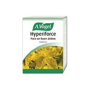Hyperiforce Comprimidos · A.Vogel · 60 comprimidos