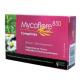 Mycoflore 850 · Sante Verte · 30 comprimidos