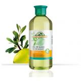 Gel de Baño ECO · Corpore Sano · 500 ml