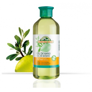 https://www.herbolariosaludnatural.com/3583-thickbox/gel-de-bano-eco-corpore-sano-500-ml.jpg