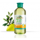 Gel de Baño ECO · Corpore Sano · 500 ml