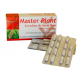 Master Plant - Levadura de Arroz Rojo · Pharma OTC · 30 cápsulas