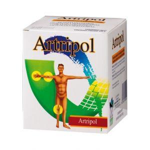 Artripol · Nova Diet · 250 grs