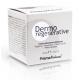 Crema Dermoregenerative · Prisma Natural