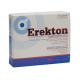 Erekton · Herbofarm · 30 cápsulas