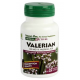 Valeriana · Nature's Plus · 60 cápsulas