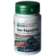 Saw Palmetto · Nature's Plus · 60 perlas