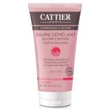 Bálsamo Desenredante · Cattier · 150 ml