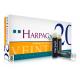 Harpago 20 · Tegor · 20 viales