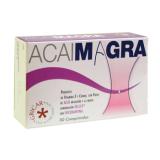 Acaimagra · Herbofarm · 30 comprimidos