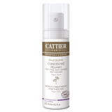 Contorno de Ojos · Cattier · 15 ml