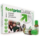 Fost Print Classic · Soria Natural · 20 viales