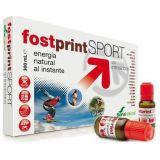 Fost Print Sport · Soria Natural · 20 viales