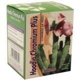 Hoodia Chromium Plus · CFN · 60 cápsulas