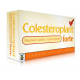 Colesteroplant Forte · Tegor · 60 cápsulas