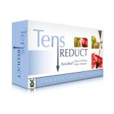 Tensreduct · Tegor · 60 cápsulas