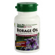 Aceite de Borraja · Nature's Plus · 30 perlas