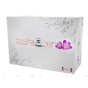 https://www.herbolariosaludnatural.com/3716-thickbox/azafra-zen-higifar-60-capsulas.jpg