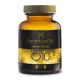 Dercare Antiage Q10 · Higifar · 60 cápsulas