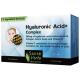 Ácido Hialurónico Complex · Sante Verte · 30 comprimidos