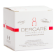 Dercare 24 horas · Higifar · 60 ml