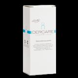Dercare Serum · Higifar · 30 ml