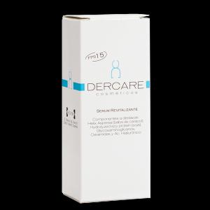 https://www.herbolariosaludnatural.com/3729-thickbox/dercare-serum-higifar-30-ml.jpg