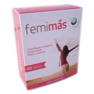 https://www.herbolariosaludnatural.com/3736-thickbox/femimas-mahen-60-capsulas.jpg