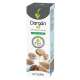 Dargan ECO · Nova Diet · 50 ml