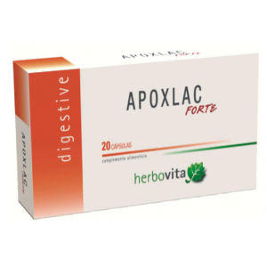 https://www.herbolariosaludnatural.com/3773-thickbox/apoxlac-forte-herbovita-20-capsulas.jpg