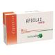 Apoxlac Forte · Herbovita · 20 cápsulas