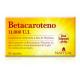 Betacaroteno · Natysal · 30 perlas