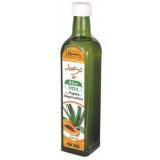 Vitaloe - Aloe Vera y Papaya · Tongil · 500 ml