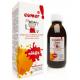 A Comer! · Soria Natural · 150 ml