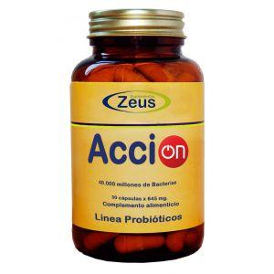 https://www.herbolariosaludnatural.com/3822-thickbox/accion-zeus-30-capsulas.jpg
