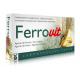 Ferrovit · Tegor · 30 comprimidos