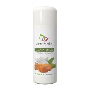Leche de Almendras · Armonia · 250 ml