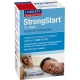 StrongStart For Men · Lamberts