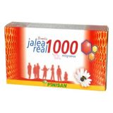 Jalea Real 1000 · Pinisan · 20 viales