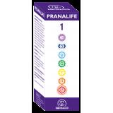 Pranalife 1 · Equisalud · 50 ml