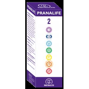 Pranalife 2 · Equisalud · 50 ml