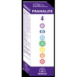 Pranalife 4 · Equisalud · 50 ml