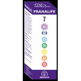 Pranalife 7 · Equisalud · 50 ml
