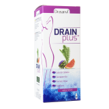 Drain Plus · Drasanvi · 500 ml