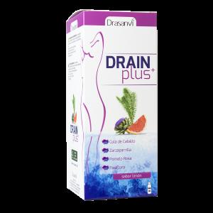 https://www.herbolariosaludnatural.com/3910-thickbox/drain-plus-drasanvi-500-ml.jpg
